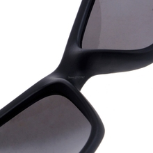 Mens Polarized Sunglasses Driving Cycling Bicycle MTB Bike Outdoor Eyewear Racing Bicycle Sports Outdoor Fishing Goggles JUN13
