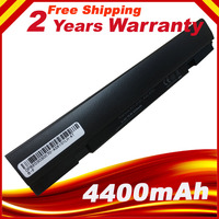 New 10 8V 6 CELL Laptop Battery A31 X101 A32 X101 For ASUS Eee PC X101