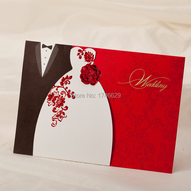 Best Wedding Card Design App