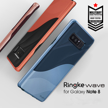 Ringke Wave Case for Samsung Galaxy Note 8
