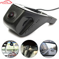 1080P Car DVR Registrator Digital Video Recorder Camcorder Dash Camera Cam Night Version Novatek 96658 IMX 322 323 A1 WiFi