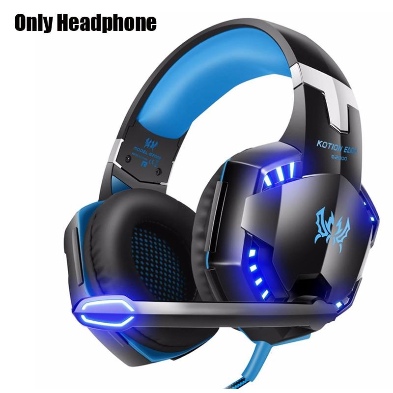 Only Headphone-7