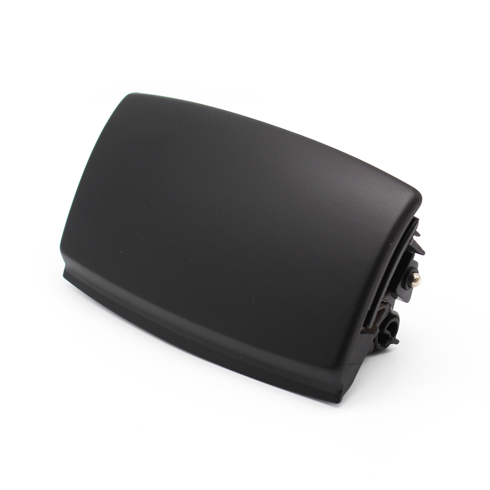 Image 3 - Car Interior Under Armrest Box Rear Ashtray with Cover 8E0 857 961 for Audi A4 B6 B7 2002 2003 2004 2005 2006 2007 2008-in Car Ashtray from Automobiles & Motorcycles