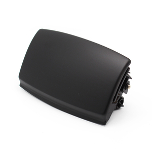 Image 3 - Car Interior Under Armrest Box Rear Ashtray with Cover 8E0 857 961 for Audi A4 B6 B7 2002 2003 2004 2005 2006 2007 2008