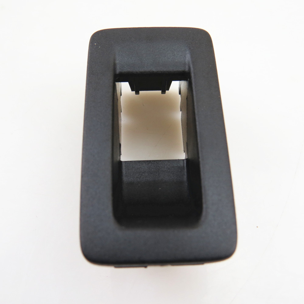 VW Touran Passenger Side Front Window Switch N//S//F 1F0 959 855 2004 to 2009