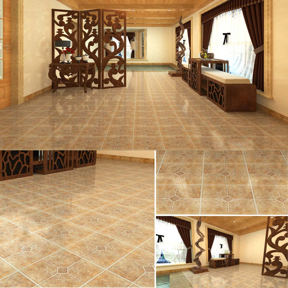 Plastic Floor Tiles Kitchen No Glue Vinyl Flooring All About Flooring Designs