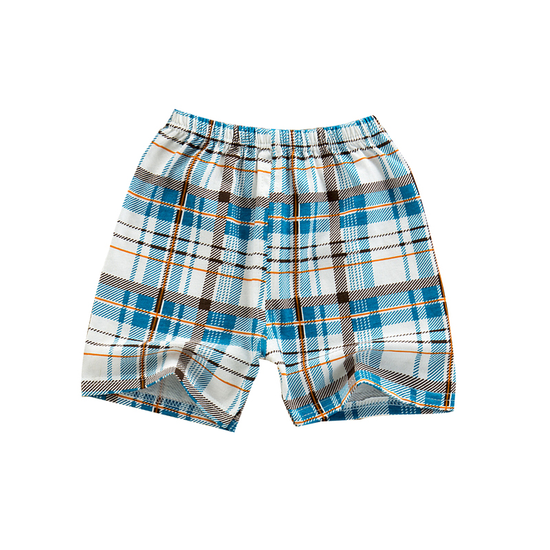 Summer Children Shorts Cotton Shorts For Boys Girls Brand Shorts Toddler Panties Kids Beach Short Sports Pants Baby ClothingSummer Children Shorts Cotton Shorts For Boys Girls Brand Shorts Toddler Panties Kids Beach Short Sports Pants Baby Clothing