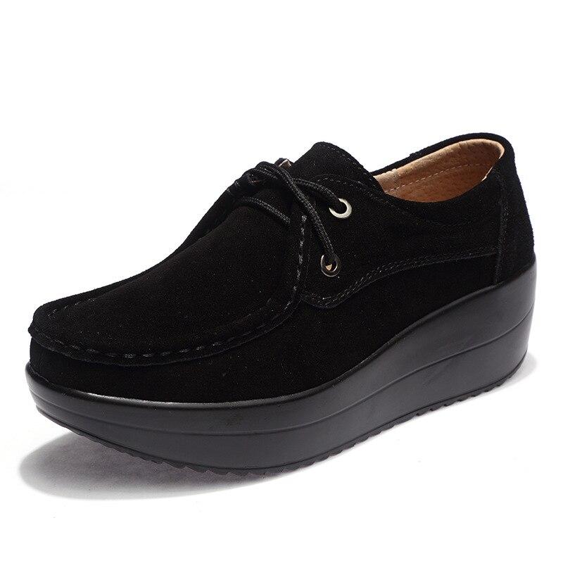 women casual shoes (6)