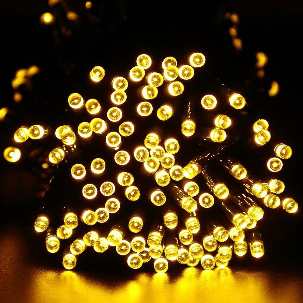 solar powered string lights 05