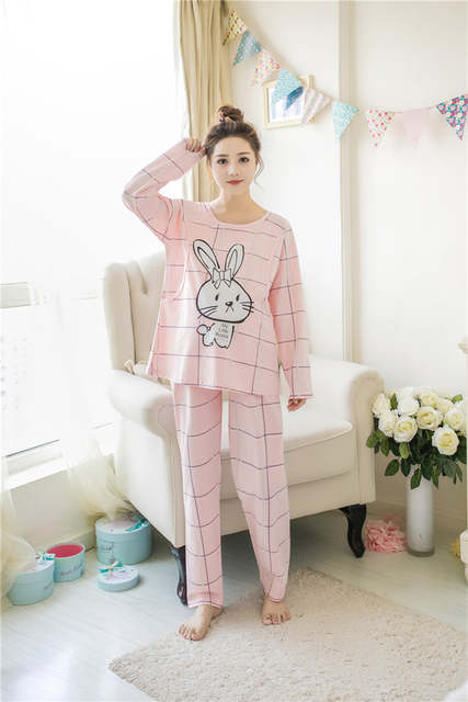 Online Shop Clothes Sets For Breastfeeding Pregnant Woman Nursing