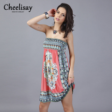 2019 Sexy Women Fashion Milk Silk Ice Dress Female Casual Straight Holiday New Arrival Party Dresses For Vintage