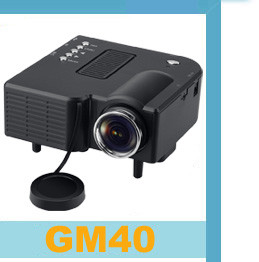 005-GM40