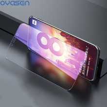 9H Tempered Glass For Xiaomi Mi 8 SE Lite Pro Explosion-proof Anti Blue Light Screen Protective Film