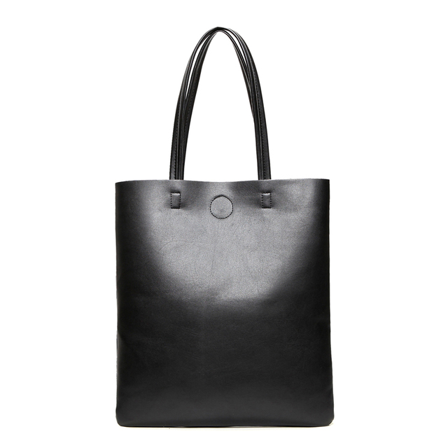 Bags Tote Bag Women S Handbag Brief One Shoulder Handbags Messenger Summer