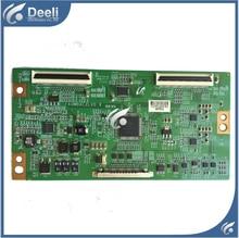 good Working original used for LA40C550J1F LA32C530F1R  LA46C550J1F F60MB4C2LV0.6 Logic board