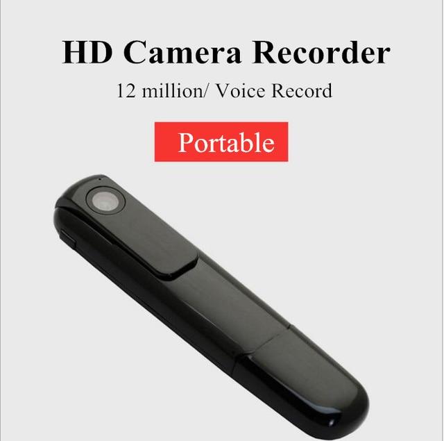 ИДВ диктофон С8 мини камеры MOV HD записи 1080 P/720 P 30FPS 170 ШИРОКИЙ Степень 8 млн. высокий уровень HD freeshipping