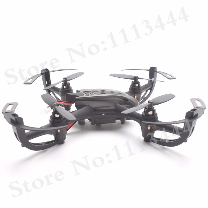 今週の割引 Dron 6 Quadcopter 12
