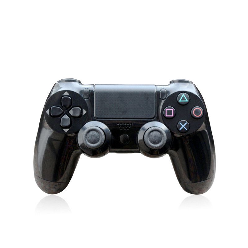 2017 new Wired Gamepad Game Controller for PS4 USB Game controller for Sony PS4 Controller Playstation