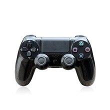 2017 новый проводной геймпад регулятор игры для ps4 игровой контроллер usb для sony ps4 контроллера playstation 4 джойстик геймпады