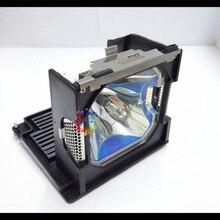 Free Shipping Original Projector Lamp POA-LMP67 610-306-5977 for San yo PLC-XP50 / PLC-XP50L / PLC-XP55 / PLC-XP55L