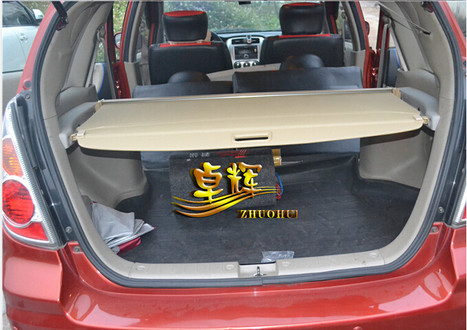 30868f Buy Cargo Cover And Get Free Shipping Cz Andantefilm Se