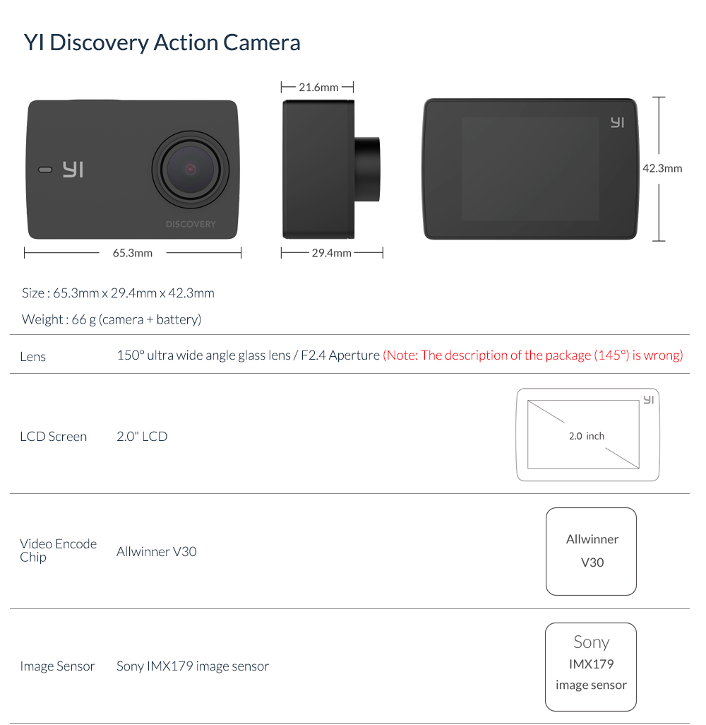 yi-discovery-action-camera-official_15