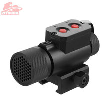 ZIYOUHU ZYH-XT8 Series Infrared Light Source Mount on Night Vision Sight Optoelectronic Instrument Aids for Hunting amoy aids source