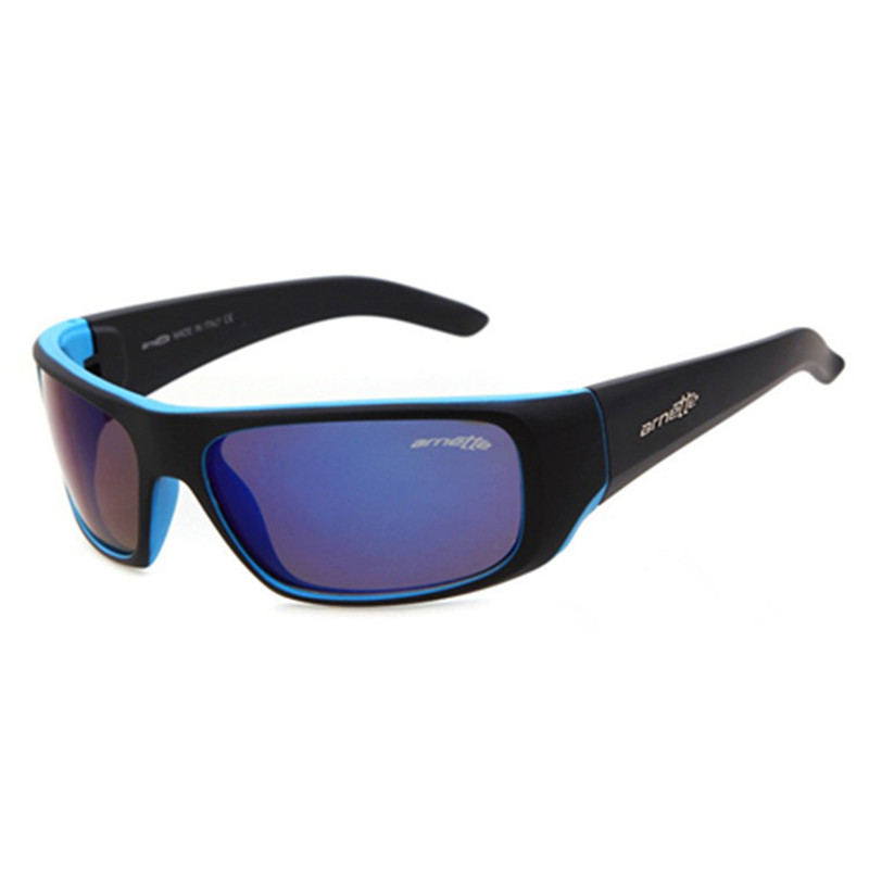 Mens Sunglasses Reviews  arnette mens sunglasses reviews online ping arnette mens