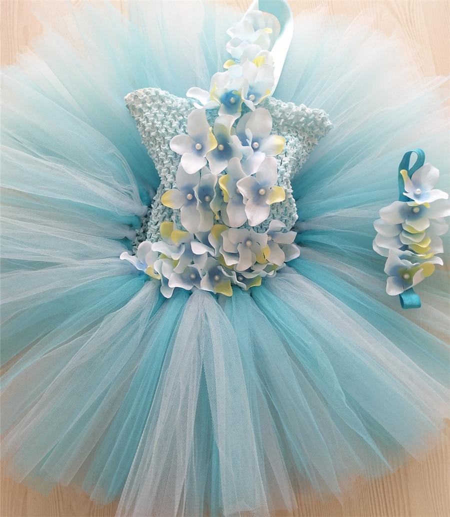 Tolle Partykleid Baby Zeitgenössisch - Hochzeit Kleid Stile Ideen ...