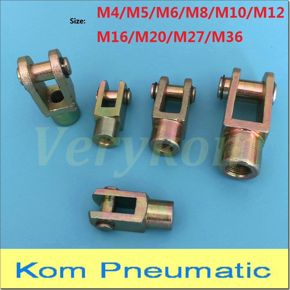 top 8 most popular joint piston brands and get free shipping - mk73fal3