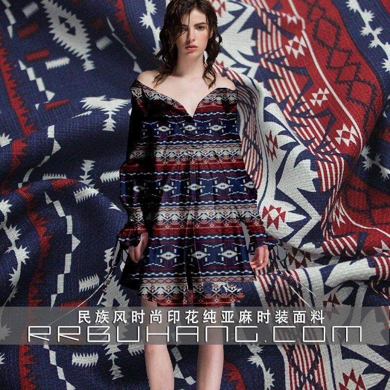 Import half cotton blended fluorescent fashion fabric cloth ultra-thin micro through milan fashion spring summer shirt skirt