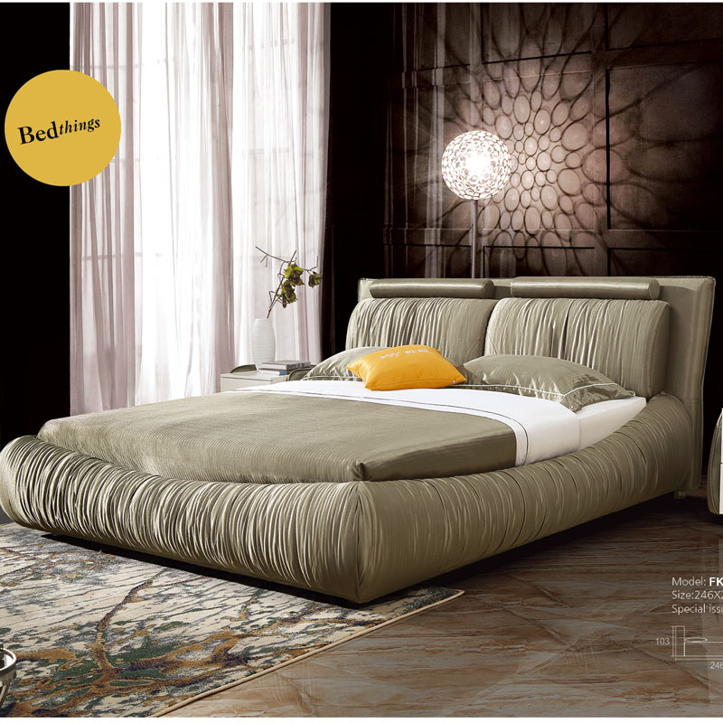 beige mode pas cher enfants moderne dernieres conceptions de meubles de chambre a coucher