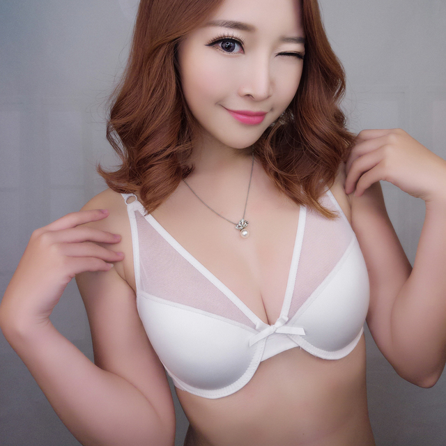 Hot women with penis