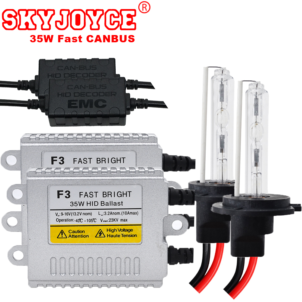 Cheap for all in-house products h3 12v 35w in FULL HOME