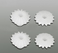 Tarot 250 Parts Tail Drive Bevel Gear set MS25110-02  for 250 rc helicopters Free Track Shipping