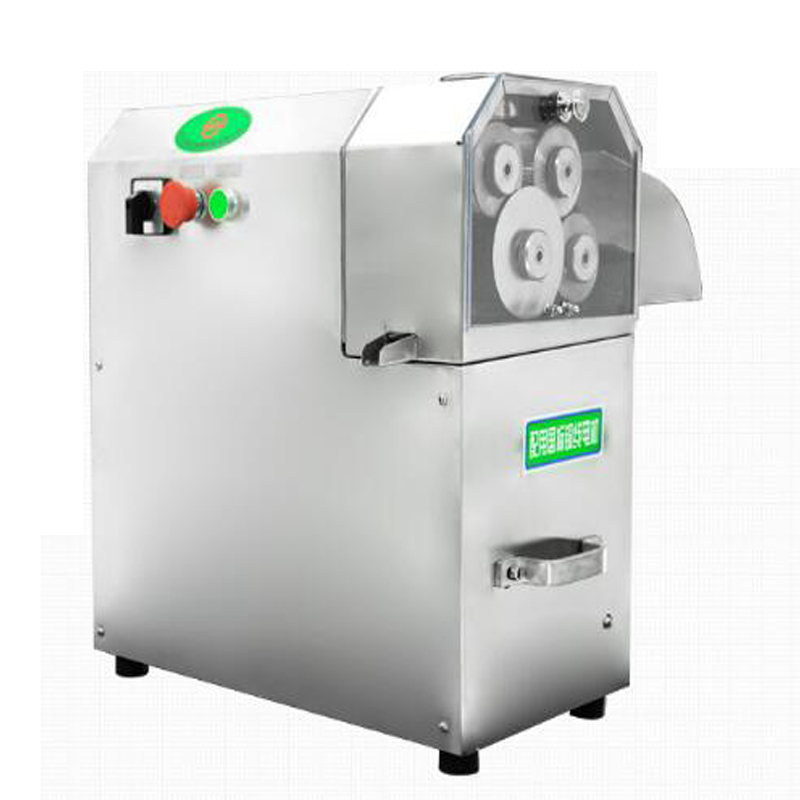 vertical sugar cane juice machine 4 rollders sugar cane machine, cane-juice squeezer, cane crusher,Sugarcane juicer 1pc
