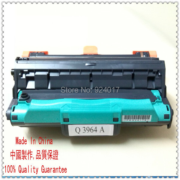 HP Color Laserjet 1500 2550 2550L 2820 2840 Toner Set