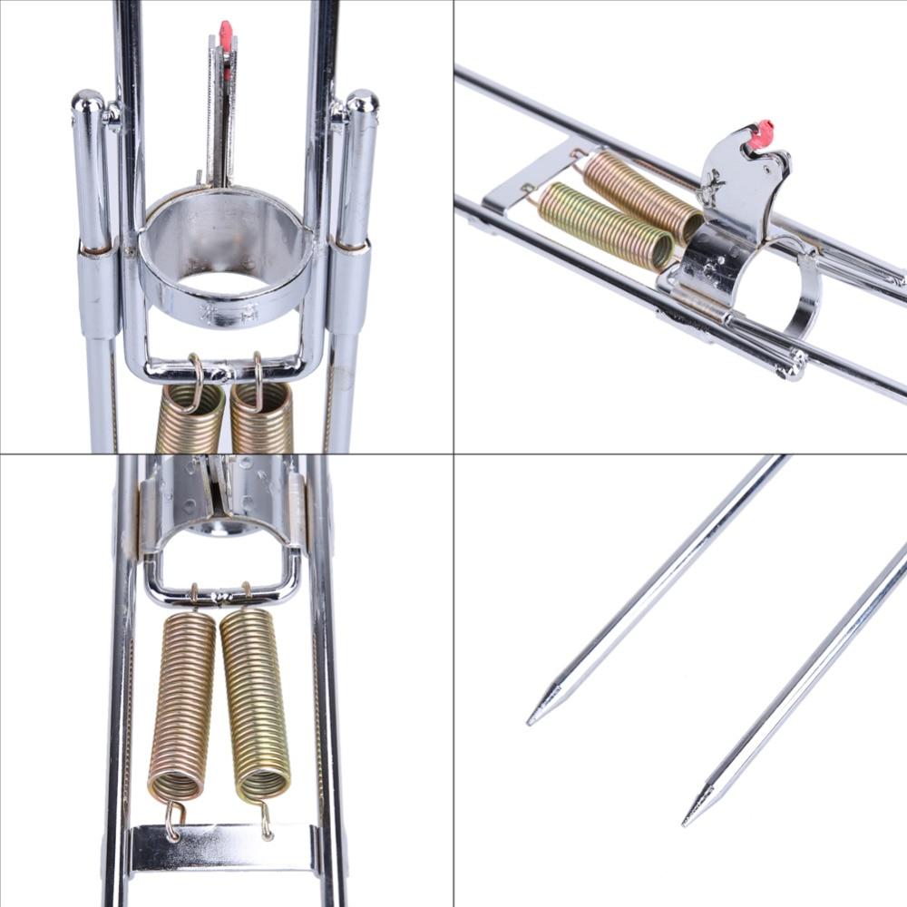 Travel Fishing Rod 1.8m 2.1m 2.4m 2.7m Spinning Fishing Rod MH Hard Telescopic Fishing Rod Carbon Fiber Casting Rod
