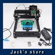 10 W laser_AS-5, 10000 MW diy máquina de grabado láser, máquina de marcado de metal grabado, tallado máquina cnc router de metal, juguetes avanzados
