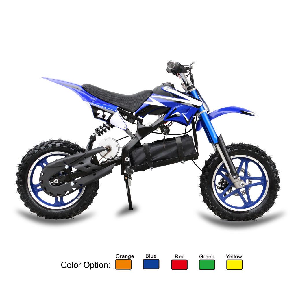 Motocross Bike Graphics Motocal Motor Racing Decals - Cool decals for truckspeugeot cool promotionshop for promotional peugeot cool on