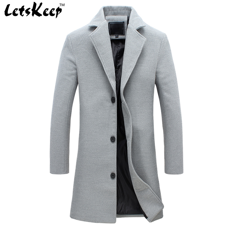 Enjoy free shipping from trueiuptaf.gq If you are not % satisfied with the New Arrivals· On Sale· Light Weight· Leather Jackets/10 (2, reviews).