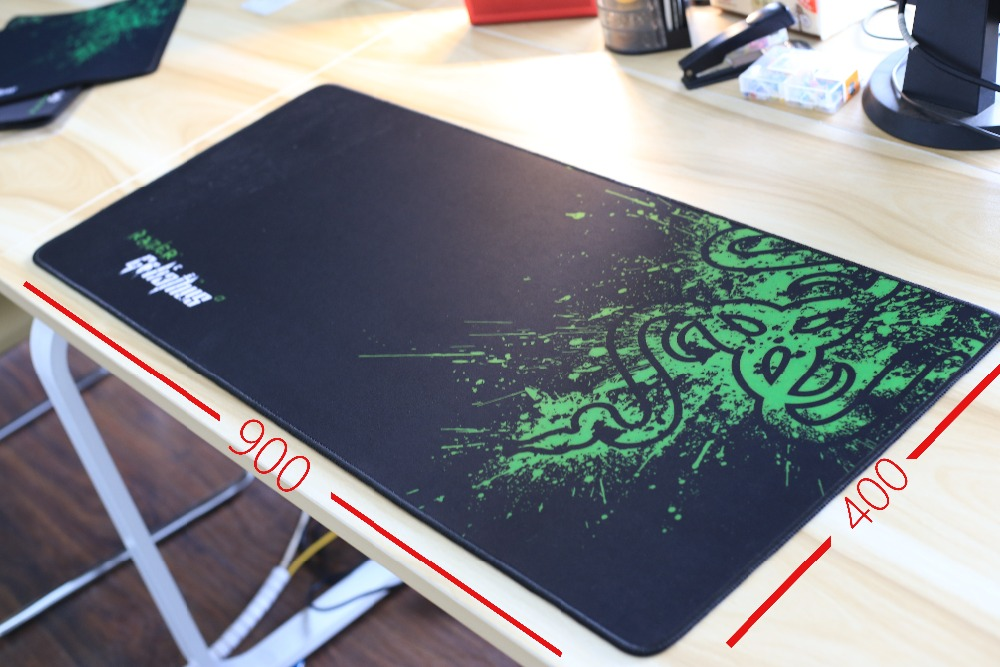 Custom Leather Desk Pad Promotion Shop For Promotional
