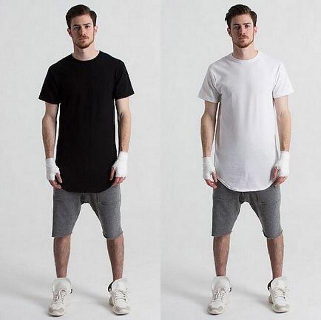 Aliexpress.com : Buy 2017 New Brand Summer Style Mens ...