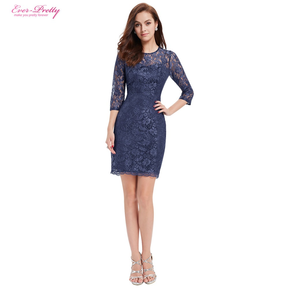 Clearance Sale] Cocktail Dress HE03792 Ever Pretty New Fashion Party ...