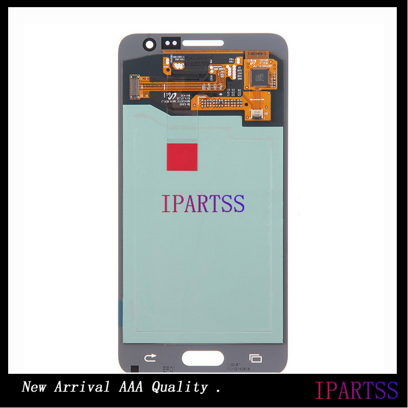 New Arrival For Samsung Galaxy A3 Display Screen With Digitizer Assembly For Samsung A3 2015 Display Screen