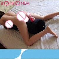 Almofada Magia Sexual multifuncional Travesseiro Almofada Cama Inflável Sofá Sexo Móveis Para Casal Brinquedos Sexo Jogos Adultos Travesseiro Segurar O25