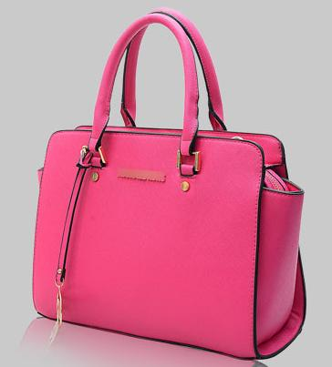 2016 Saffiano Totes Bolsos Promotion Pu Spanish Women Bag Famous Brand Designer Luxury Hand Handbags - ya ying xiang bao store NO.1