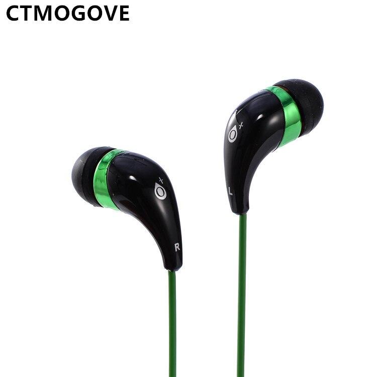 CTMOGOVE Neue mode Wireless Rotierenden Ohrenschützer Online Chat High Sensitive Bluetooth Kopfhörer