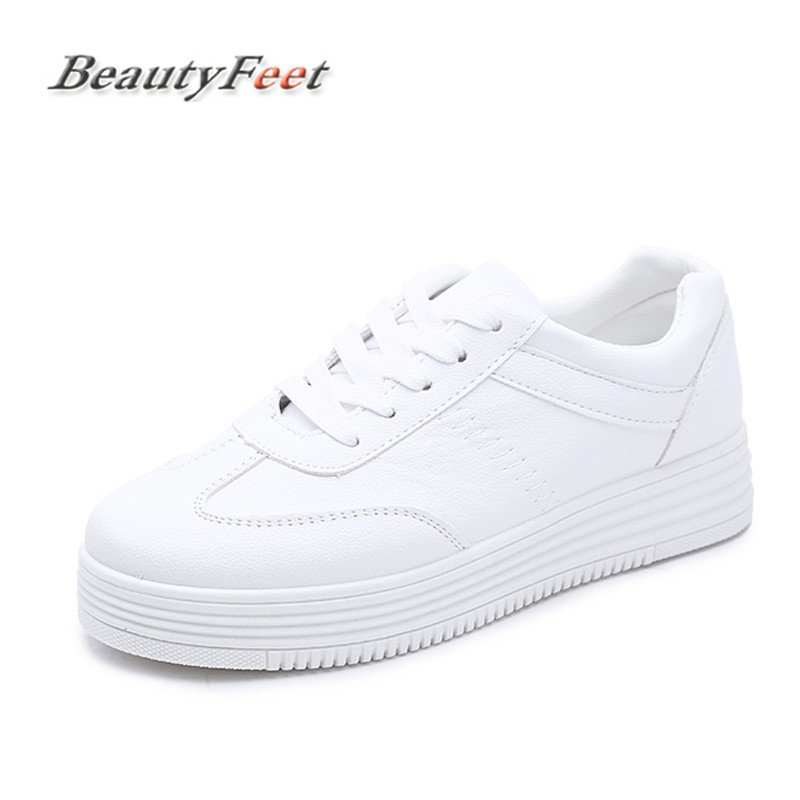 BeautyFeet Fashion Women Canvas Shoes Low Breathable Women Solid Color Flat Shoes Casual White Leisure Cloth Shoes Size 35-39 e lov women casual walking shoes graffiti aries horoscope canvas shoe low top flat oxford shoes for couples lovers