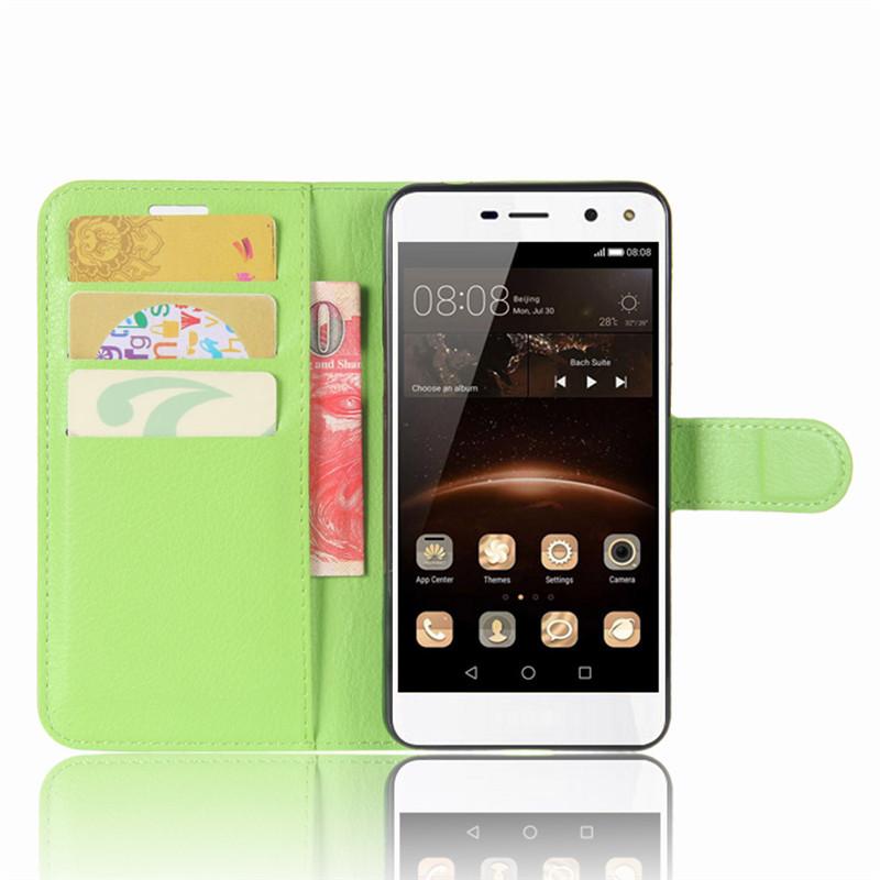 Huawei Mya-L41 (34)